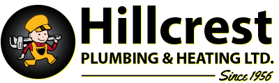 Hillcrest Plumbing & Heating